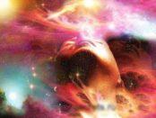 Пранаяма - дыхание в йоге