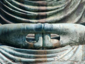 Медитация випассана - старинная практика