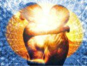 Тантра йога любви