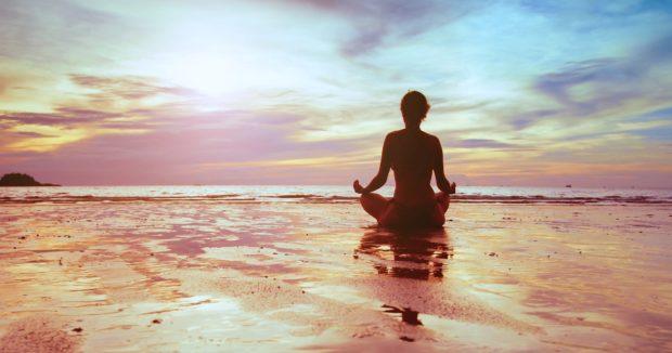 meditaciya1