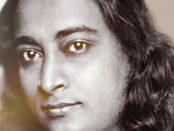 Парамаханса Йогананда в юности