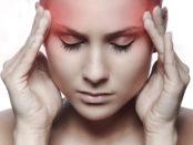 От головной боли поможет избавиться йога