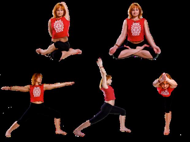 Комплекс упражнений для тазобедренных суставов йога боль в суставах кистей рук, припухлость