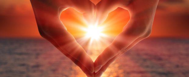 Бхакти йога - йога любви к Богу