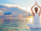 Гормональная йога для женщин