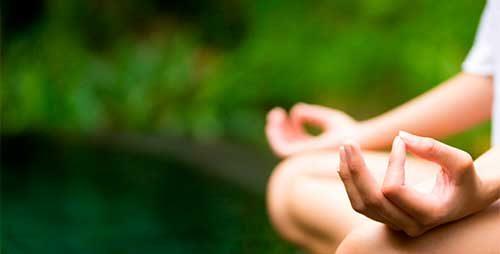 Крийя Йога - образ жизни