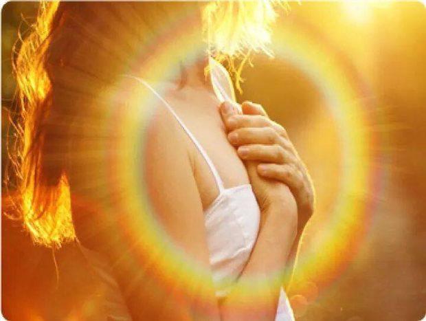 Приобщение к Богу - основа учения