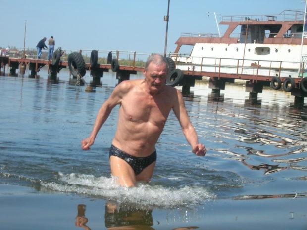 Калмыцкая йога автор Харитонов
