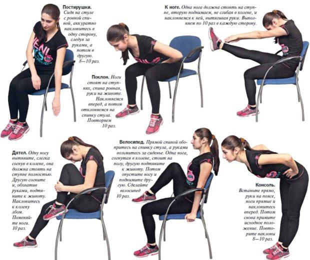 Калмыцкая йога упражнения и дыхание