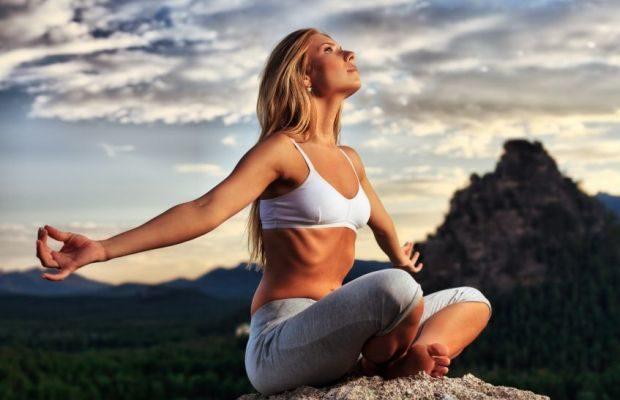 Духовное развитие и самопознание