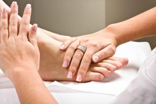 Вакуумный массаж при болезни суставов ревматизм суставов народные средства