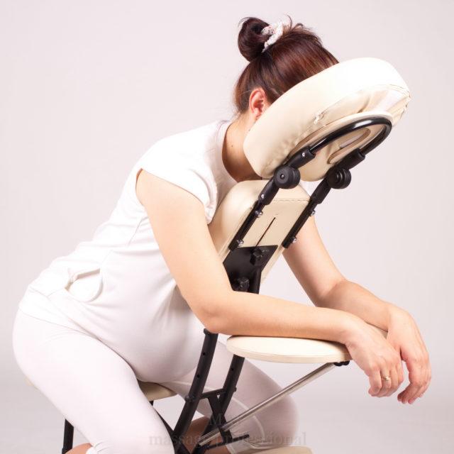 Массажное кресло для беременных