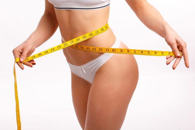 Тайский боди массаж способствует похудению